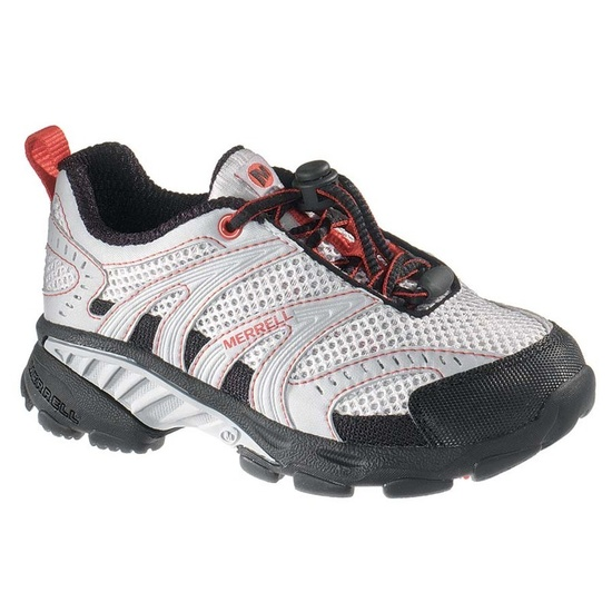Shoes Merrell RTT FLUX JUNIOR 85333