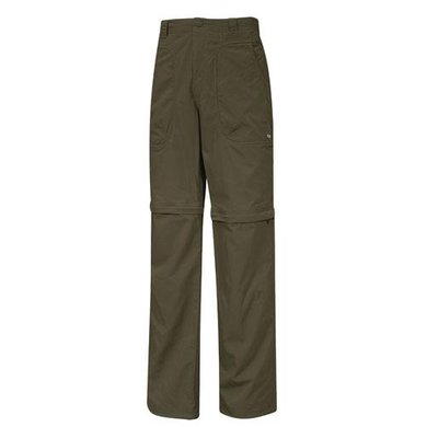 Pants Salewa Navassa Dry 2in1 19312