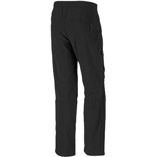 Pants adidas Hiking Lined W P92495