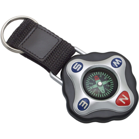 Compass Baladéo Rider PLR027