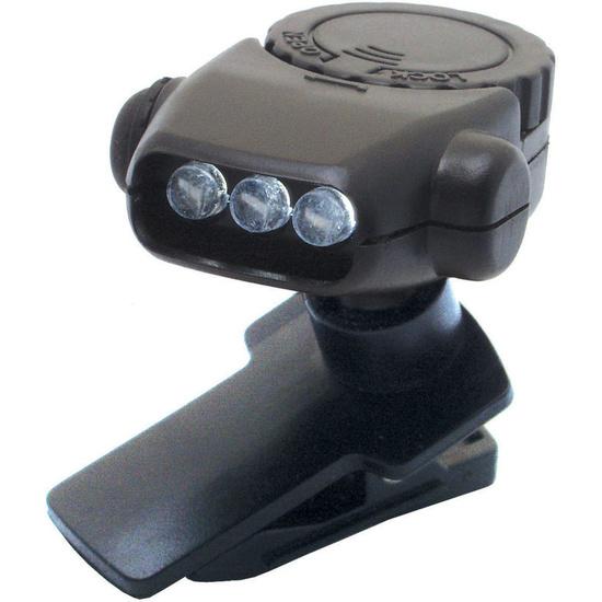 Lamp Baladéo Elite PLR049