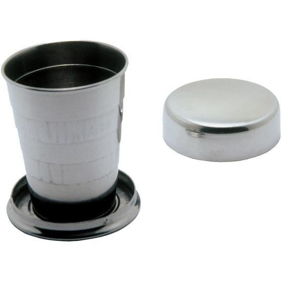 Folding cup Baladéo PLR052