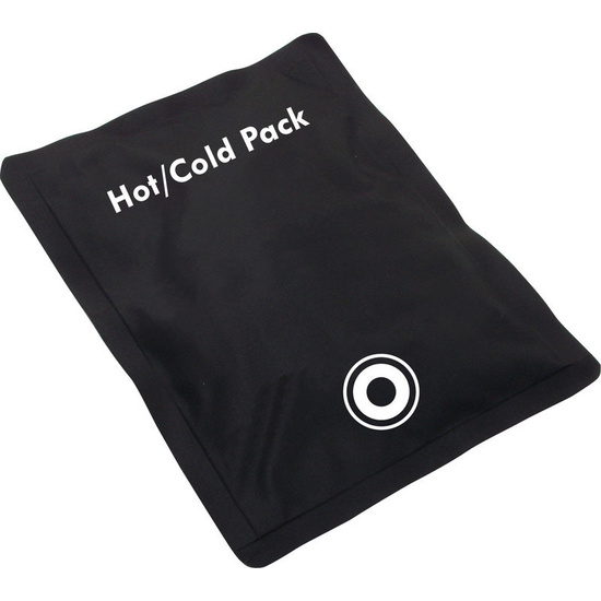 Cooling / warming gel bag Baladéo PLR093