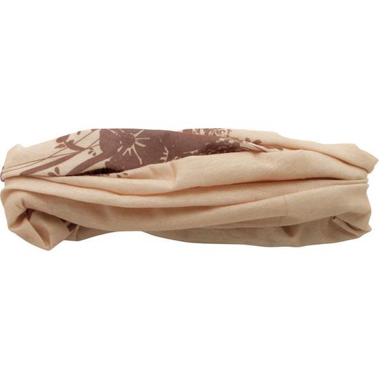 Baladéo multipurpose scarf PLR145