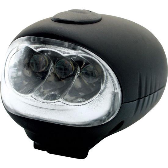 Lamp Baladéo Click PLR409