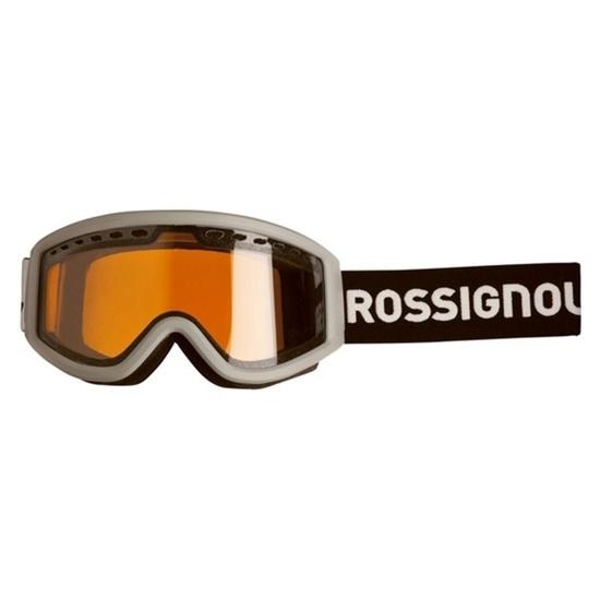 Glasses Rossignol Toxic 2 RK0G013