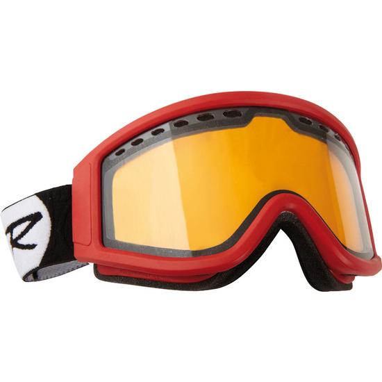 Glasses Rossignol Toxic 2 RK1G208