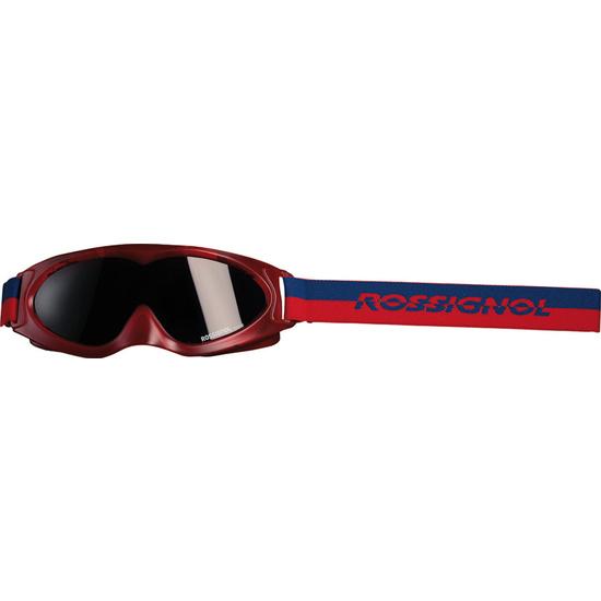 Glasses Rossignol KIDDY RK8G514
