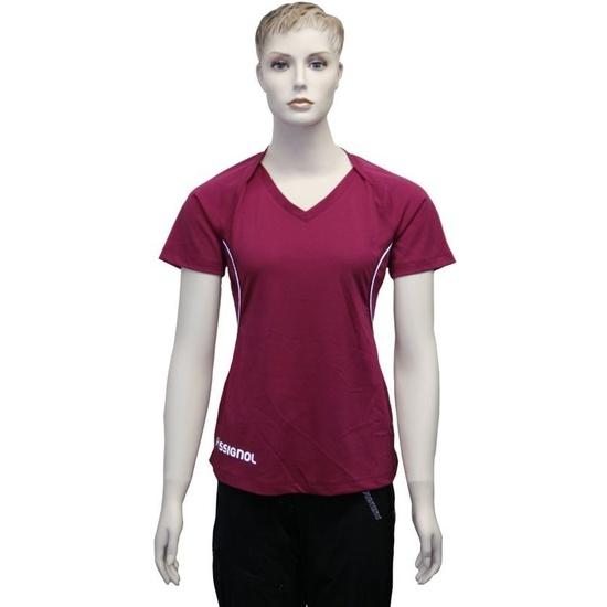 T-Shirt Rossignol Training TS RL1WK01