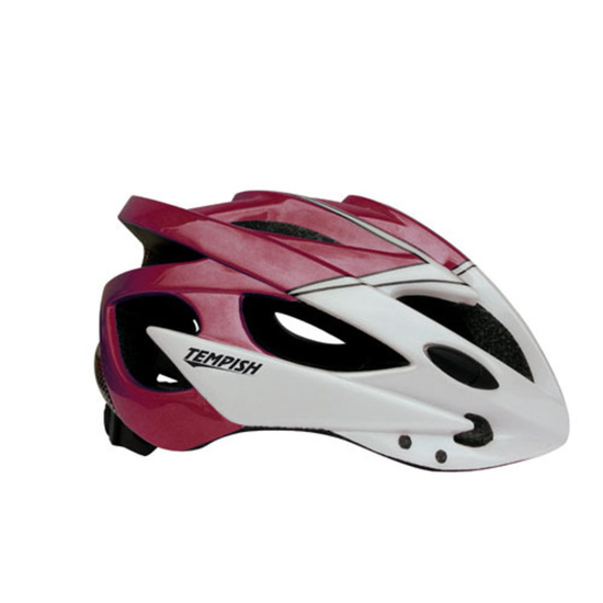 Helmet Tempish SAFETY