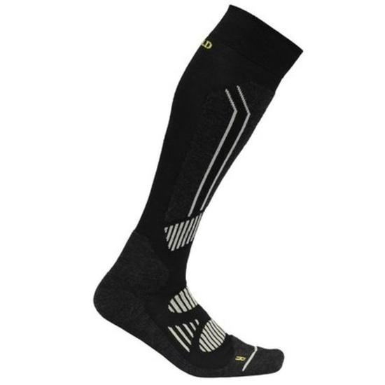 Socks Devold Alpine Man SC 557 065 A 960A