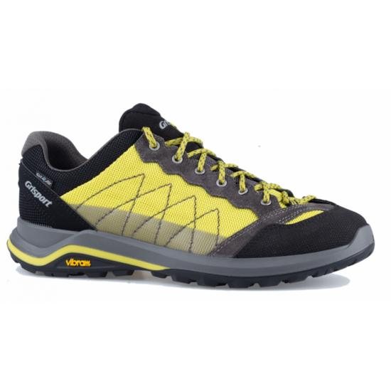 Shoes Grisport Lecco 84