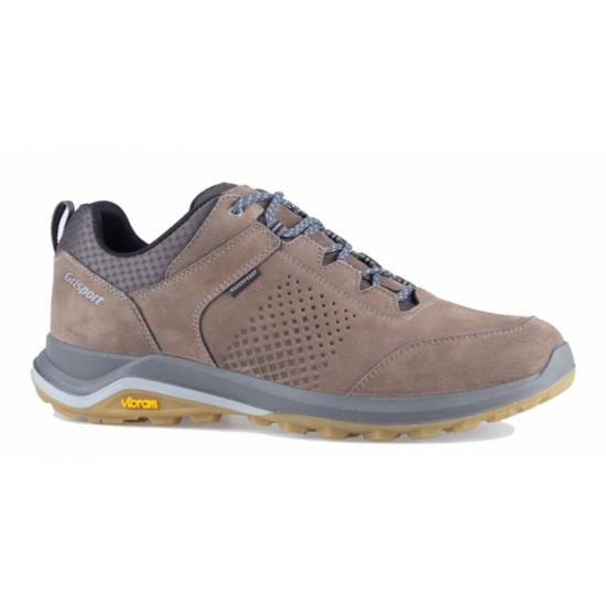 Shoes Grisport Ledro 62