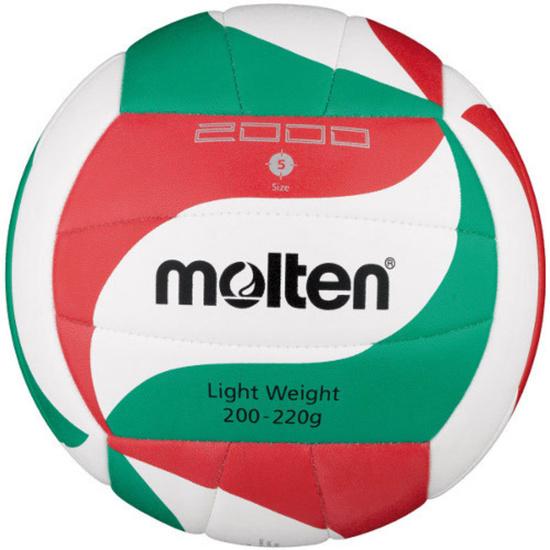 Ball Molten V5M2000