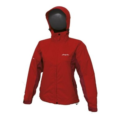 Jacket Pinguin Windy