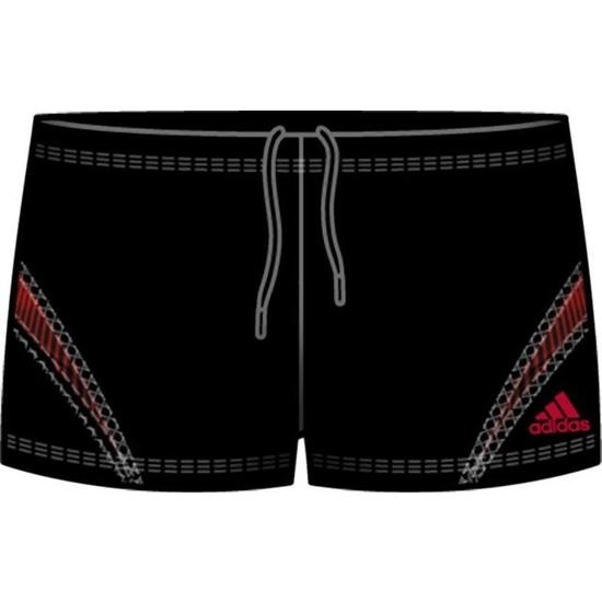 Swimsuit adidas Extreme I+ Boxer M X13322