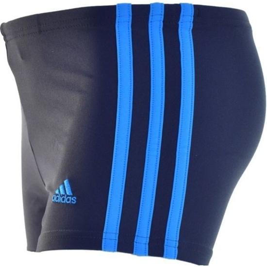 Swimsuit adidas 3 Stripes Authentic BX M X23666