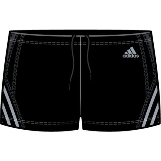 Swimsuit adidas Inspired Boxer X25217