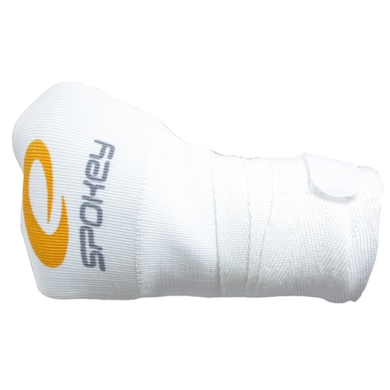 Protector hands Spokey ANSO