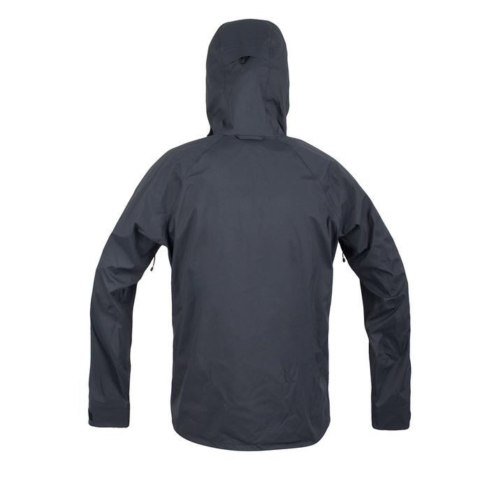 Jacket Direct Alpine Deamon anthracite