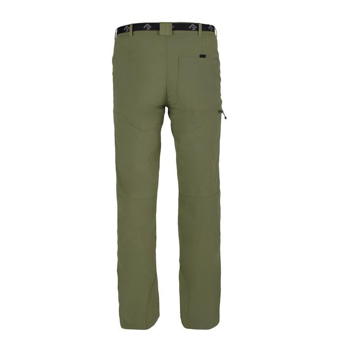 Trousers Direct Alpine Patrol khaki