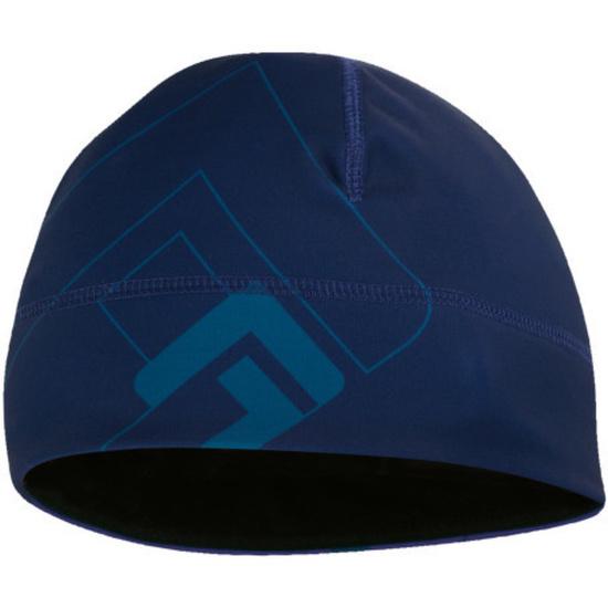 Headwear Direct Alpine Swift indigo / petrol