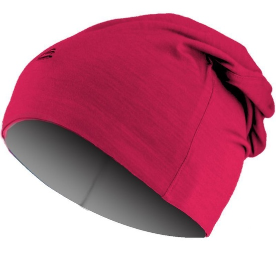 Headwear Lasting BOLY 320g 4780 pink