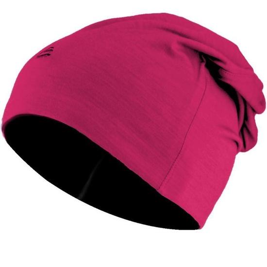 Headwear Lasting BOLY 320g 4790 pink