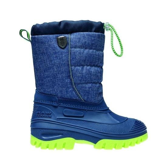 Snow shoes CMP Campagnolo Hanki Snow 3Q48064MJ-N946
