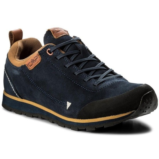 Shoes CMP Campagnolo Kids Elettra Low Hiking 38Q9844-N950