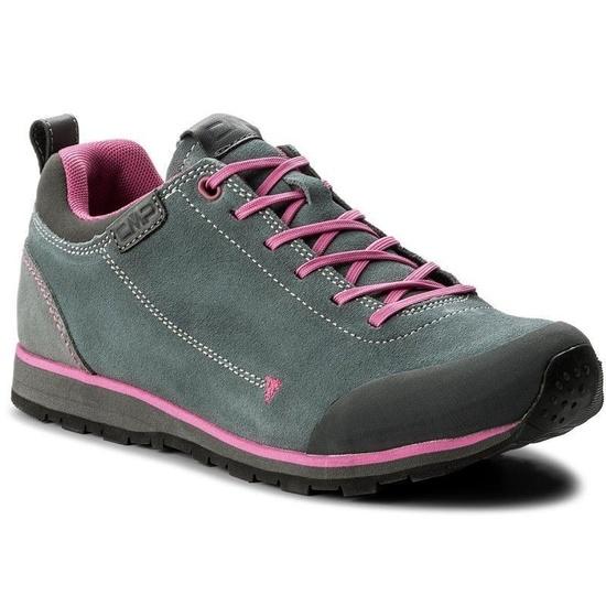 Shoes CMP Campagnolo Kids Elettra Low Hiking 38Q9844-U720