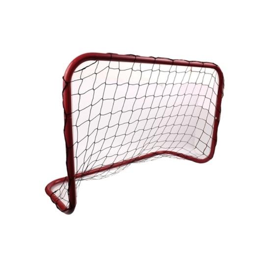 Goal post Spokey Braz 90x60cm