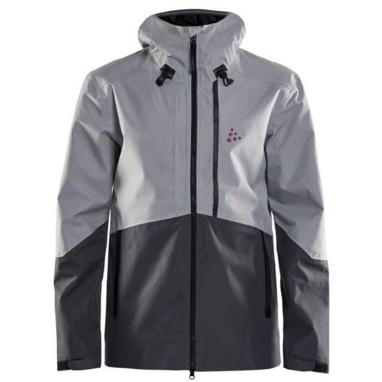 Jacket CRAFT Shell 1908004-935000