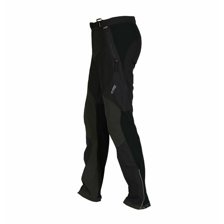 Pants Direct Alpine Cascade Plus long black