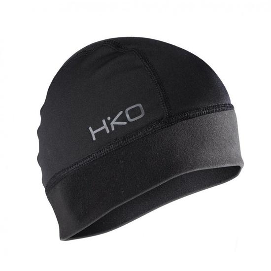 Headwear Hiko sport Teddy 50800