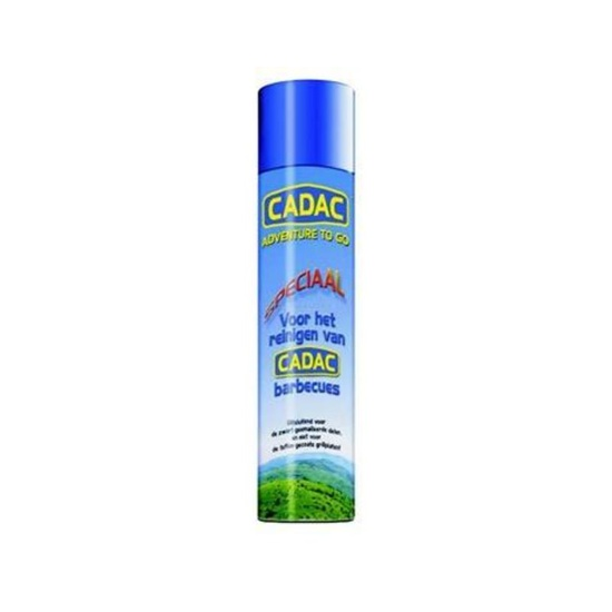 Cleaner grill Cadac in spray 8629