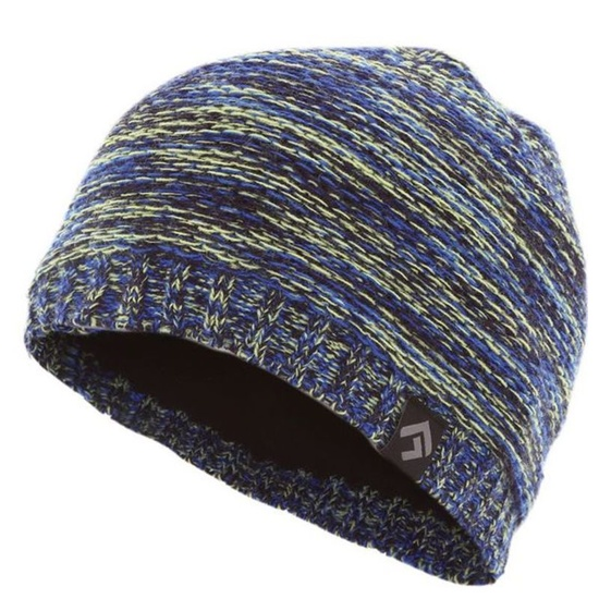 Headwear Direct Alpine Cuba aurora / indigo
