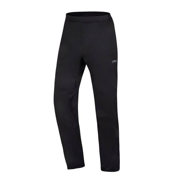 Waterproof trousers Direct Alpine Cyclone black