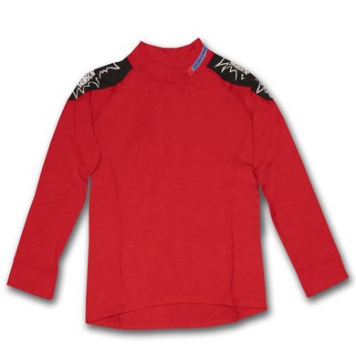 T-Shirt SENSOR THERMO EVO GR children's long sleeve 1065659-14