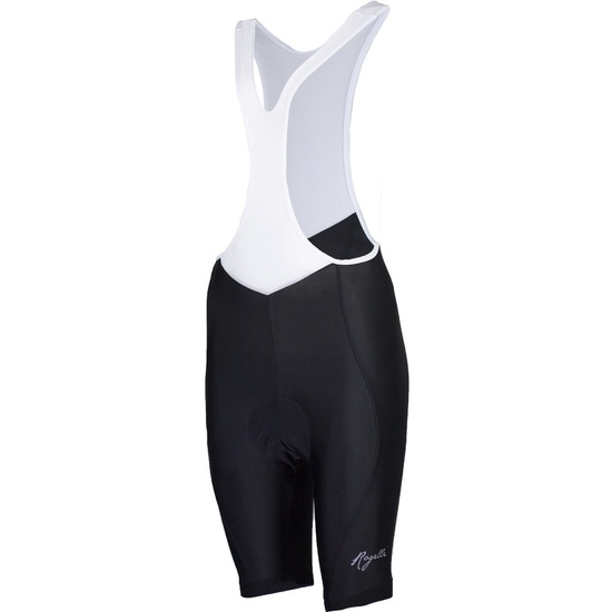 Women cycling shorts Rogelli LAURA 010.201