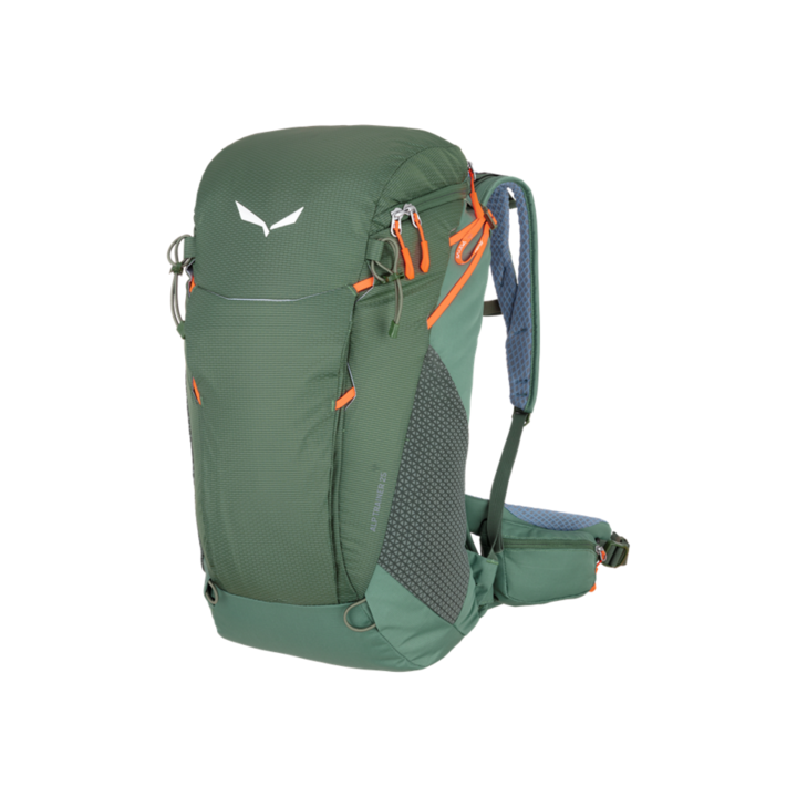 Backpack Salewa Alp Trainer 25 1230-5080