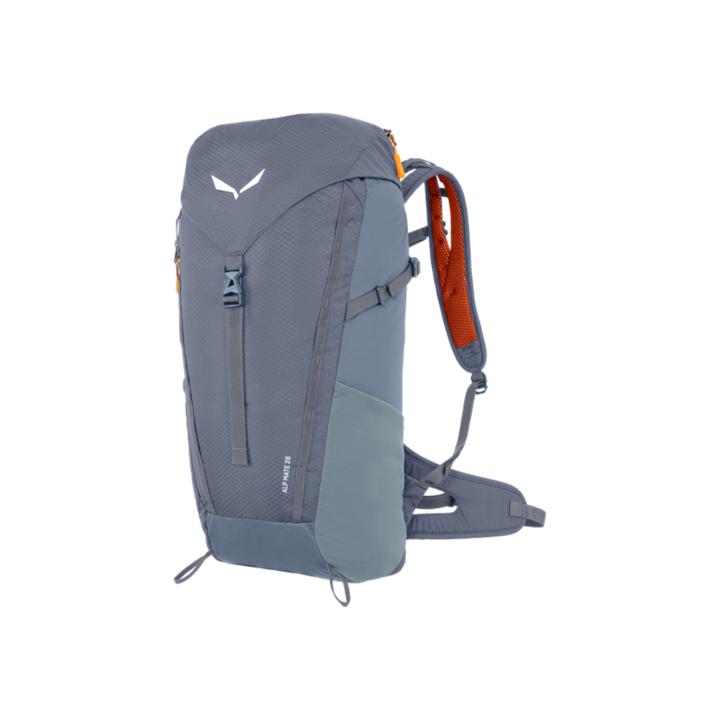 Backpack Salewa Alp Mate 26 1272-7456