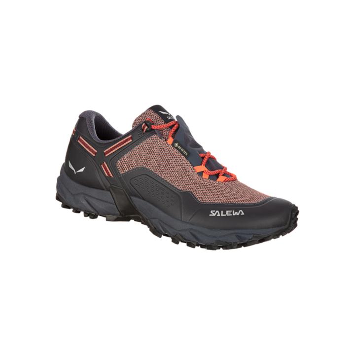 Shoes Salewa WS Speed Beat GTX 61339-3858