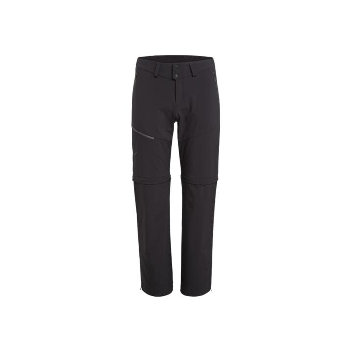 Pants Salewa PUEZ 2 DST M 2/1 PANT 26341-0910