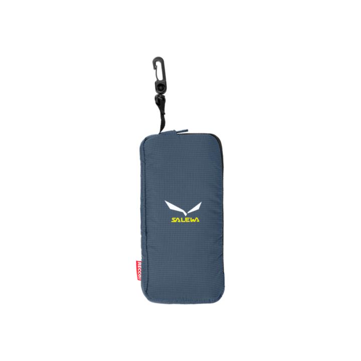 Mobile phone case Salewa SMARTPHONE INSULATOR 27842-0313