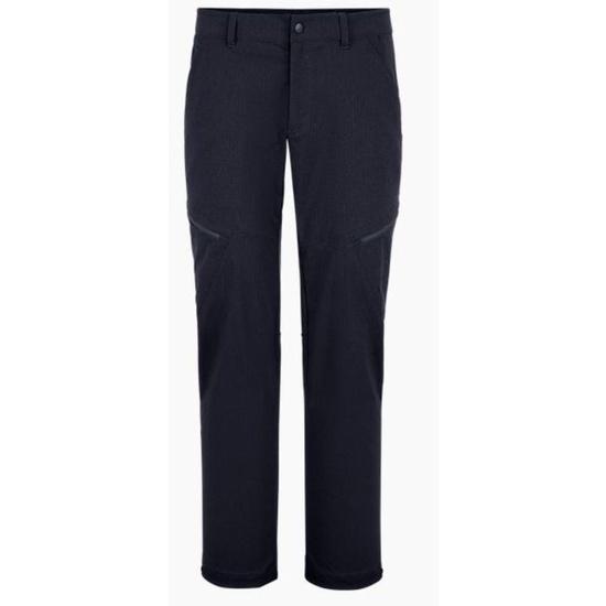 Pants Salewa Puez CONCEPT DST M PANT 27745-3986