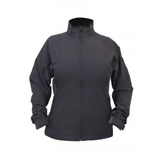 Jacket Salewa Argenta SFS Lady