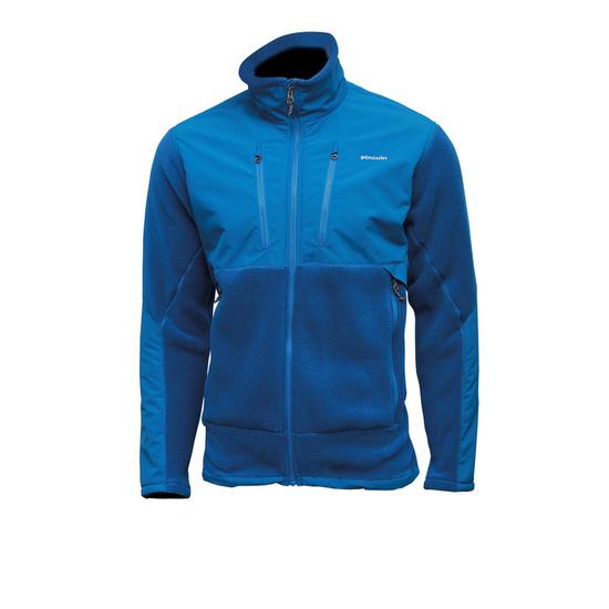 Jacket Pinguin Ranger jacket Blue