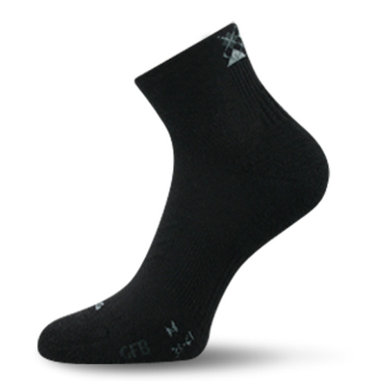 Socks Lasting GFB