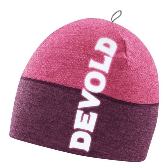 Headwear Devold Running GO 293 901 A 211A
